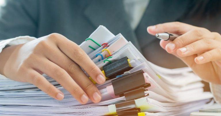 פתיחת חשבון מוכר באמזון