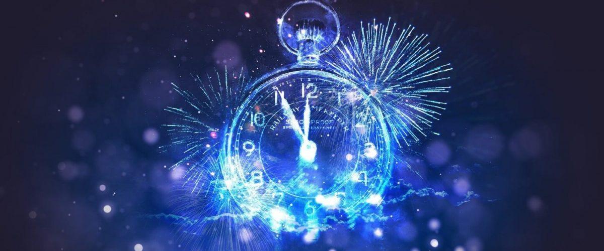 new-year-4656853_1920